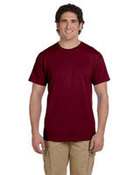 5 oz., 100% Heavy Cotton HD® T-Shirt