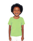 Heavy Cotton™ Toddler 5.3 oz. T-Shirt