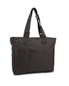 Super Feature Tote