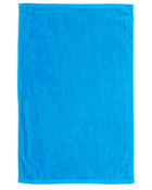 Platinum Collection Sport Towel