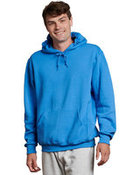 Dri-Power® Fleece Pullover Hood